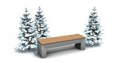 frohe weihnachten. Black Bedroom Furniture Sets. Home Design Ideas