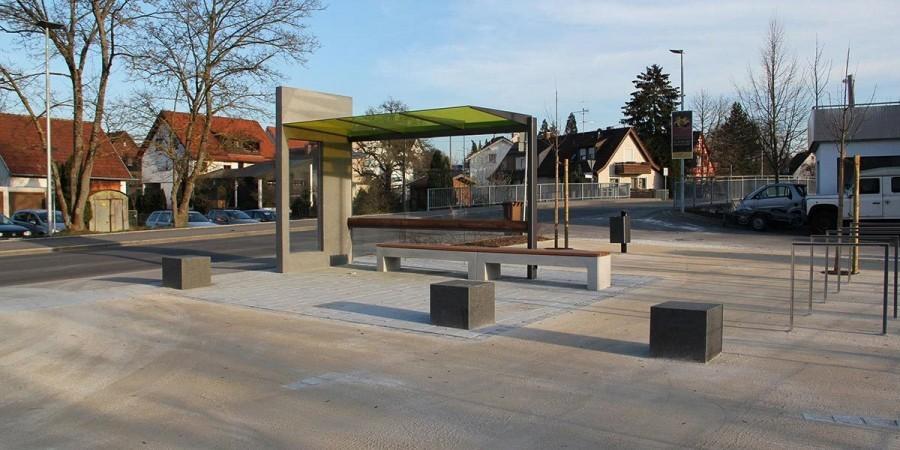 LIGE 200 - Freifläche in Aichtal, Foto © Stadt Aichtal, Irene Halverscheidt