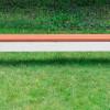 Betonbank NOGLE | PICARD Lederwaren