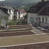 Betonbank TRIN Spielmannsgasse, Quierschied