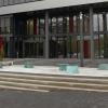 LIGE-250-Uni-Paderborn-2