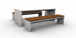 SLIC TABLE